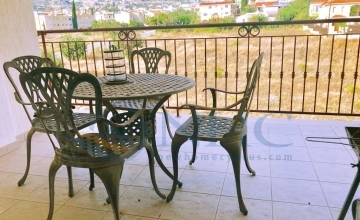 1 Bedroom Apartment Peyia