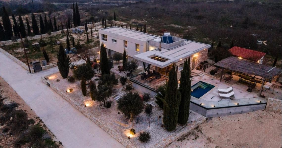 3 bedroom Paphos, Cyprus